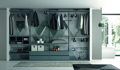 #interiordesign #design #homedecor