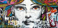 Resultado de imagem para grafite