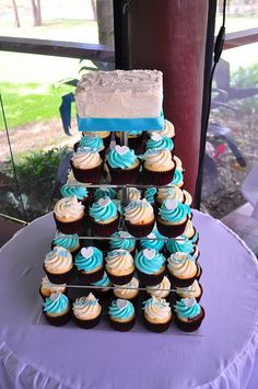 Please be sure to see these sassy turquoise wedding ideas. And use code Pin60 for 10% off wedding items at www.CreativeWeddingStyle.com