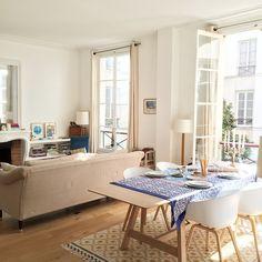 paris-apartment-sezane-morgane-sezalory-4