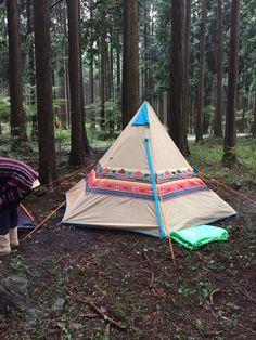 昨晩はGo out campにて降谷建志BAND@アコースティックセットで演奏してきましたー! 会場のお客さんの例にもれずバンドメンバー全員でキャンプ泊! キャンプしながらみんなで歌を歌ったりとても楽しかった〜!! Outdoor Gear, Tent, Sports, Hs Sports, Store, Tents, Sport