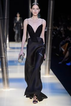 Paris Haute Couture Spring 2015: The Best Looks | StyleCaster