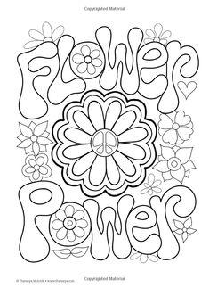 Fun & Funky Coloring Book Treasury: Designs to Energize and Inspire (Design Originals): Thaneeya McArdle: 9781497200210: Amazon.com: Books