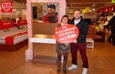 El viernes pasado elsa g h se compr por s lo 1 euro for Muebles boom puertollano