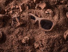 Moonshades Cork Sunglasses » Review