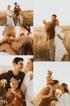 Orange County family photos family photos maternity photoshoot outfit inspiration for family photos golden hour
