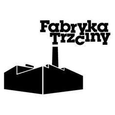 New business directory listing - Fabryka Trzciny – Art Centre - http://engdex.pl/bd/fabryka-trzciny-art-centre/ - Fabryka Trzciny Art Centre is a place for people with the same blood flowing in their veins - with similar interests, similar way of being, education.