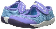 Kamik MARYJANE Unisex-Kinder Sneakers: Amazon.de: Schuhe & Handtaschen