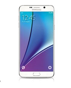 Elevate your productivity with the reimagined #Samsung Galaxy Note 5, featuring the S Pen you'll only find with a Galaxy Note. The Galaxy Note5 lets you: Get thi...