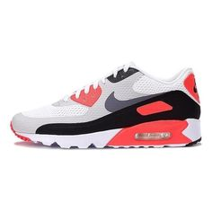 6d1ae5d97fe Get marvelous discounts up to 50% Off at SurfStitch using coupon and Promo  Codes. NIKE AIR MAX 90 Men s Low Top Running Shoes Sneakers  runningshoes