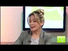 Patricia Valenzuela  TIENES PASTA DE LÍDER?