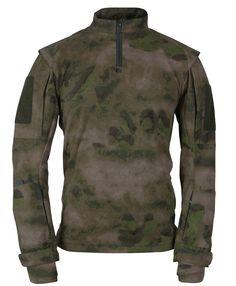 Crypsis - TAC U Combat Shirt - A-TACS FG, $74.95 (http://www.crypsis.ca/tac-u-combat-shirt-a-tacs-fg/)