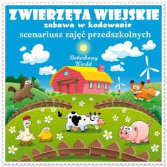 33 Must-Have Classics for Kids: Farm Songs - Farm Songs, Mp3 Song, Curriculum, Family Guy, Children, Classic, Music, Albums, Awesome