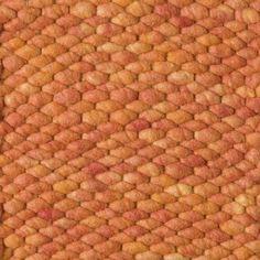 Limone 022 #vloerkleed #carpet #rug #teppich #interieur #interior #design #wol #wool #perlettacarpets
