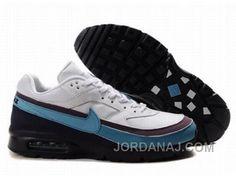 http://www.jordanaj.com/mens-nike-air-max-classic-bw-mbw029.html MENS NIKE AIR MAX CLASSIC BW MBW029 Only $89.00 , Free Shipping!