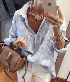 Latest Fashion For Women, Latest Fashion Trends, Fashion Online, Women's Fashion, Bluse Outfit, Dresses For Sale, Summer Dresses, New Years Sales, Blouses For Women