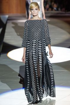 Marc Jacobs Ready-to-Wear S/S 2013