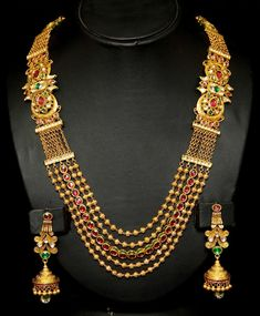 https://s-media-cache-ak0.pinimg.com/736x/48/f8/53/48f85330f29dcb0a2b31edd32e9e143a.jpg http://www.corinnejewelers.com/gold-necklaces