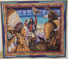 Wall hangings are used to enhance the decor of homes, offices, boutiques and other places. Tapestries, art work and mirrors are some of the most common forms of these embellishments