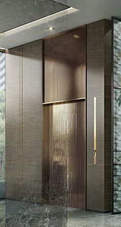 lobby / elevator                                                                                                                                                                                 More: