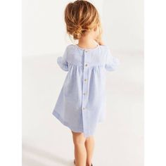 60 Ideas Dress Princess Baby Kids Fashion For 2019 Little Girl Fashion, Fashion Kids, Toddler Fashion, Fashion Clothes, Clothing Stores, School Fashion, Fashion Fall, Fashion 2017, Little Girl Style