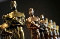 Perbedaan Golden Globe dan Academy Awards