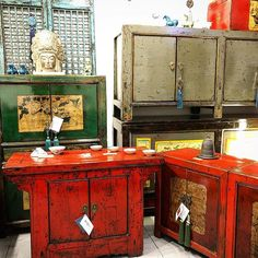 #chinesefurniture #restoredfurniture  #asianart #interiordesign #interiors #homedecor #furnitureshopping #furniture #furnitureshop