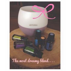 Anybody a fan of the recognizable scent of Aveda products? These 6 oils are a dreamy blend that will make your space smell divine! Grab your diffuser and equal drops of lavender, ylang ylang, bergamot, rosemary, peppermint + wild orange! http://www.mydoterra.com/terriwright77/