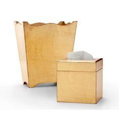 Labrazel Classico Wastebasket