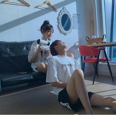 Fashion korean couple love 65 Ideas for 2019 Couple Goals, Cute Couples Goals, Mode Ulzzang, Ulzzang Boy, Relationship Goals Pictures, Cute Relationships, Couple Posing, Couple Shoot, Cute Korean