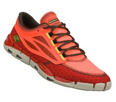 9run - a blog on running and the active lifestyle  Shoe Review  Skechers  GoBionic d80344d5e