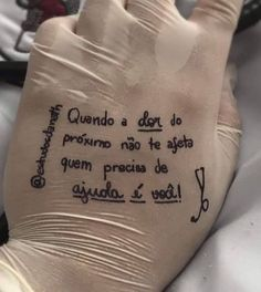 icu ~ Pin em Frases interessantes ~ When sb else's pain don't mean a thing to you, you are the one in need of help. Keep Calm Funny, Medical Wallpaper, Motivational Phrases, Good Doctor, Inspire Me, Tattoo Quotes, Funny Quotes, Self, Positivity