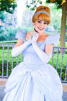 #cinderella hongkong #disneylandface character #princess