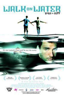 Walk on Water (2004) - CPL has it
