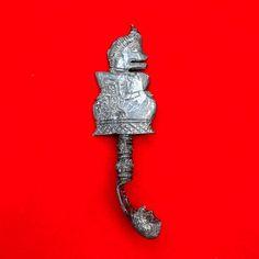 Javanese, Fantasy Weapons, Sword, Supernatural, Dance, Humor, Modern, Art, Dancing