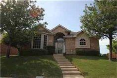 Carrollton Home is featured .  julielwilson.com