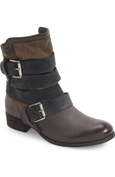 Miz Mooz Slater Boot (Women) available at #Nordstrom