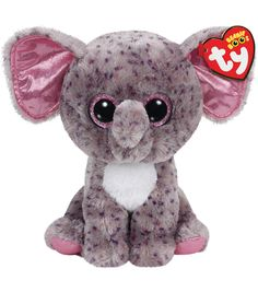 Official product from Tys wildly popular Beanie Babies Collection Look for  the familiar heart-shaped b336e09dadc3