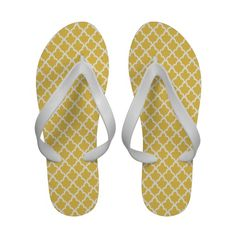 @@@Karri Best price          	Light Yellow Quatrefoil Flip Flops           	Light Yellow Quatrefoil Flip Flops We provide you all shopping site and all informations in our go to store link. You will see low prices onDiscount Deals          	Light Yellow Quatrefoil Flip Flops Online Secure Check out ...Cleck Hot Deals >>> http://www.zazzle.com/light_yellow_quatrefoil_flip_flops-256691201513366624?rf=238627982471231924&zbar=1&tc=terrest