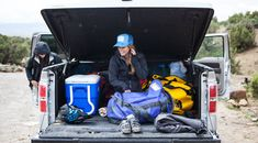 Packing your car for camping isn't hard. But packing it well is. Here are some packing tips to help manage the chaos. Luxury Camping, Diy Camping, Camping And Hiking, Camping Life, Family Camping, Tent Camping, Camping Gear, Camping Hacks, Outdoor Camping