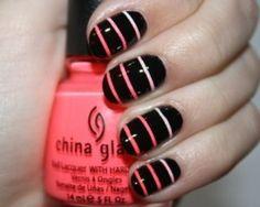 Cute Toenail Polish Ideas | Easy and Cute Short Nail Designs | Cute Nail Ideas