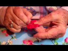 How to make a Yo Yo by the Yo Yo Club of Paducah