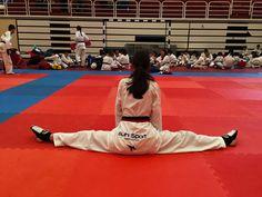 Taekwondo, Muay Thai, Hapkido… son sólo algunas de las doctrinas en el ámbito de las artes marciales que puedes practicar en Suh Sport.