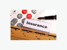 A quarter of drivers lie about penalty points on their car insurance forms Final Expense Life Insurance, Affordable Life Insurance, Universal Life Insurance, Life Insurance Agent, Life Insurance Premium, Insurance Law, Cheap Car Insurance Quotes, Life Insurance Quotes, Car Insurance Tips