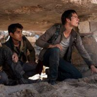 'Maze Runner: The Sc
