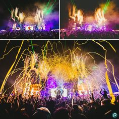 Festival photography   Reportage and documentary event photographer Reportage Photography, Festival Photography, Event Photographer, Documentary Photography, Dance Music, Documentaries, Concert, Fun, Nightclub