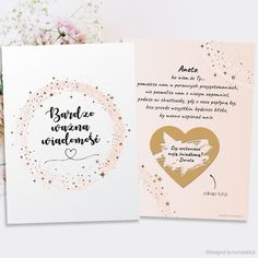Save The Date, Most Beautiful Pictures, Impreza, Day, Crafts, Wedding Things, Massage, Kindergarten, Number