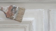 A breath of fresh air of antique wooden furniture, the patina is often perceived as a … - Diy Projects