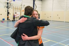 Wouter&Christel
