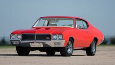 1970 Buick GS Stage 1 | F177 | Indy 2018 Best Muscle Cars, American Muscle Cars, Buick Muscle Car, Grand National Car, Pontiac Ventura, Buick Gsx, Car Man Cave, Buick Cars, Sports Models